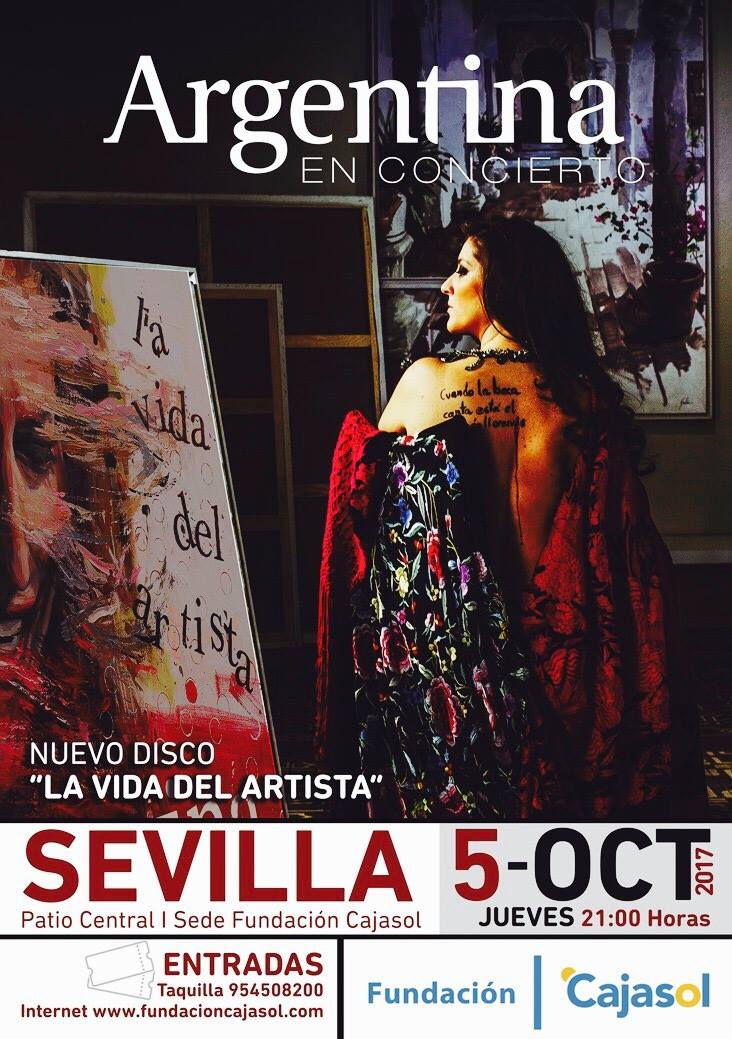 cartel-facebook-concierto-sevilla-5-de-octubre-2017
