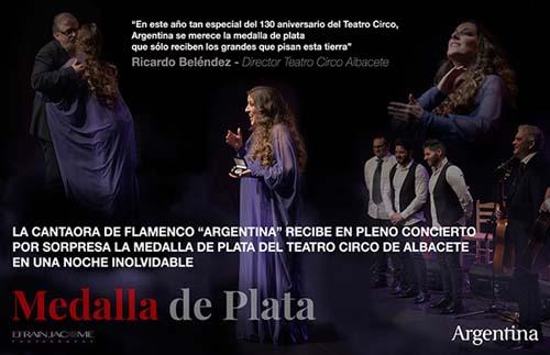 argentina018mar-3-3-1